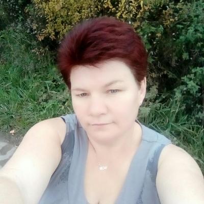Profil von GABRIELLEE