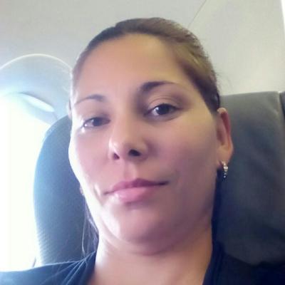 Profil von LETIZZYA5