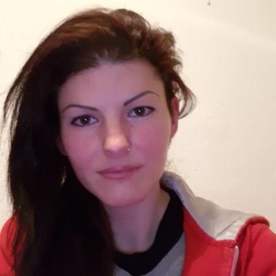 Profil von ELLEN5