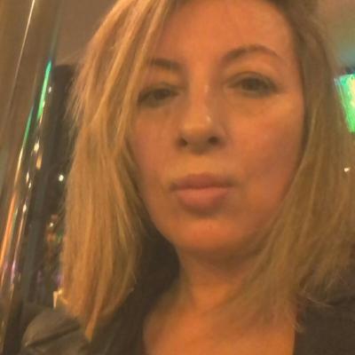 Profil von NANA1983