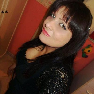 Profil von BIANRA4