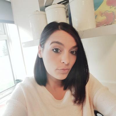 Profil von FIRLI9