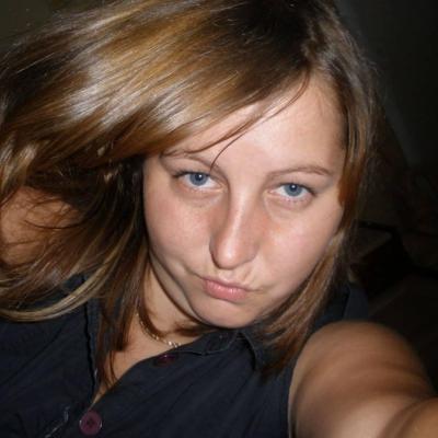 Profil von KATHRIN201