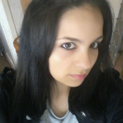 Profil von PERA5